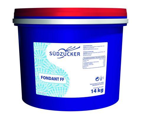 Fondant FF sugar