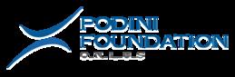 Podini Foundation